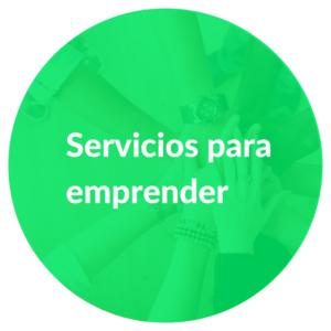 Servicios EPO