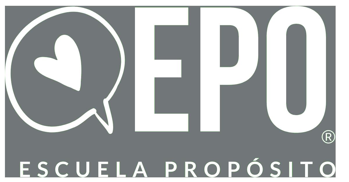 EPO Escuela Propósito